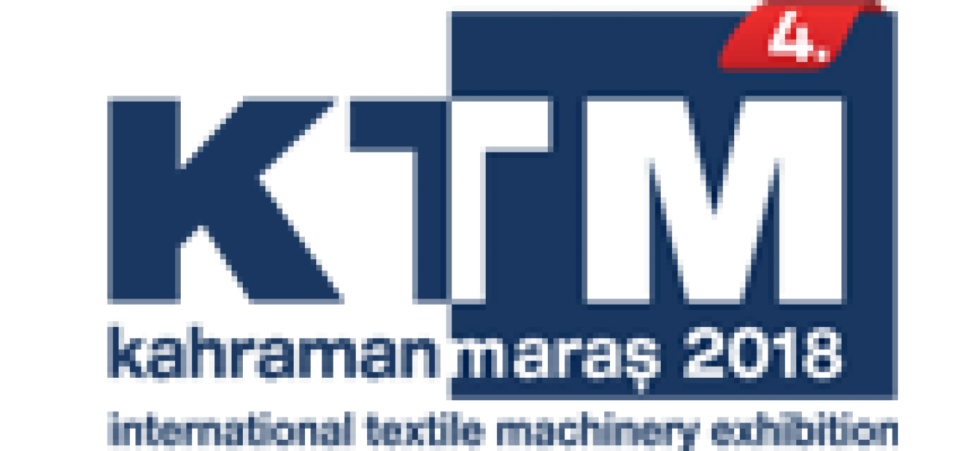 Fiera KTM - Kahramanmaraş - Turchia