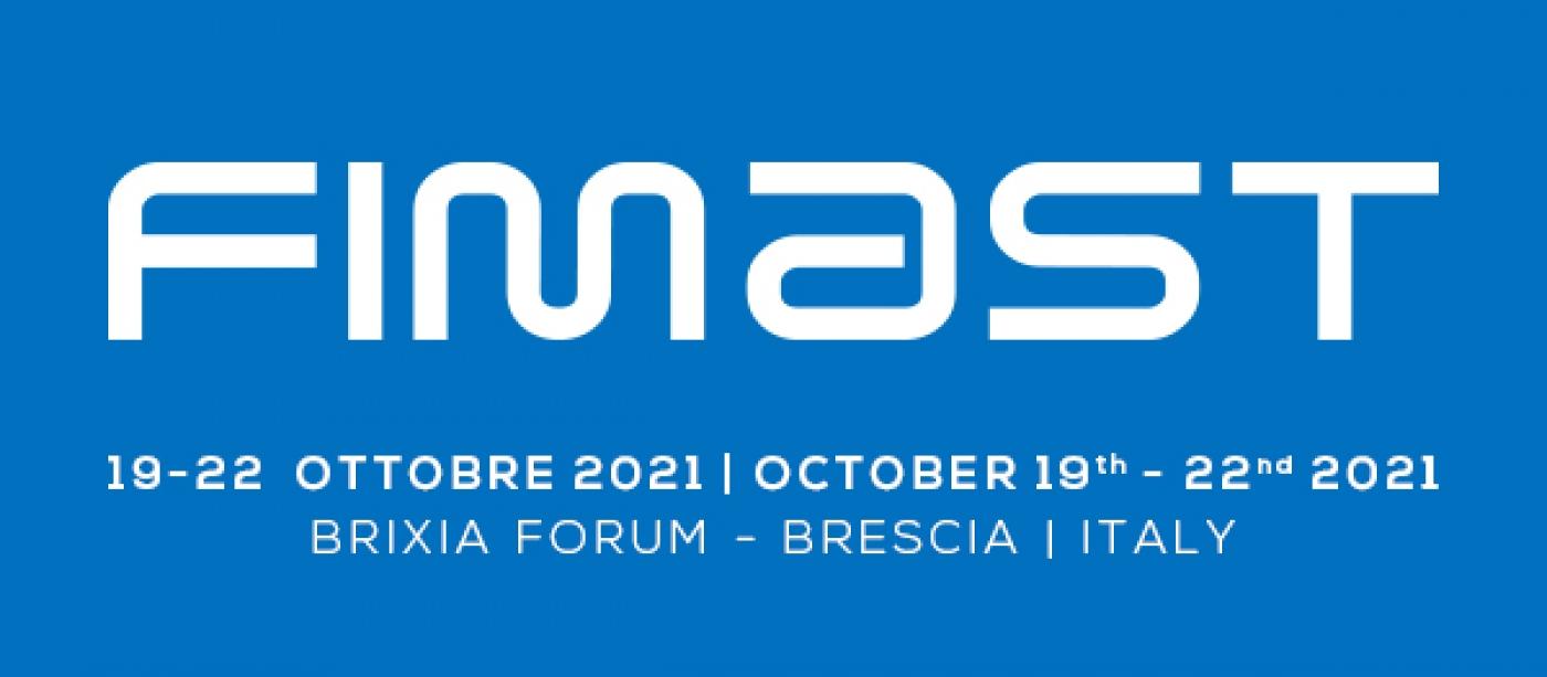 FIMAST exhibition