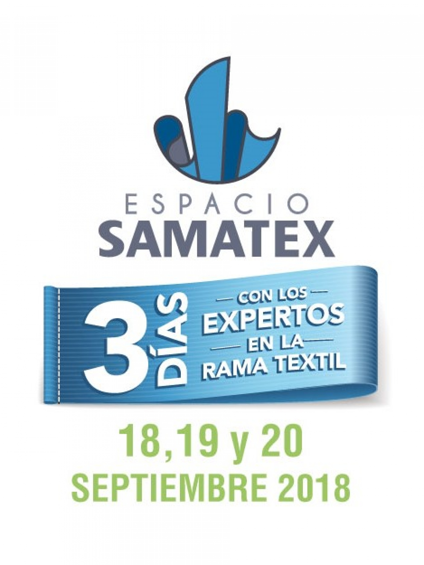 Espacio Samatex